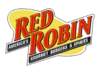 Red_robin_logo