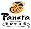200px-paneralogo
