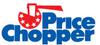 Price_chopper_logo