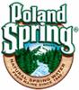 100px-poland_spring_logo