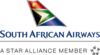 250px-south_african_logo