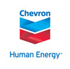 Chevron_with_tagline