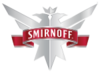 150px-smirnoff