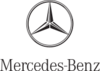 178px-mercedes-benz_logo
