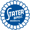 200px-stater_bros