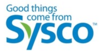 Sysco_late_2008_logo