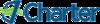 200px-charter_logo