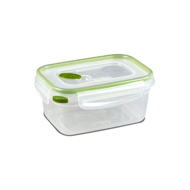 Sterilite Ultra-Seal 4.5 Cup Storage Container