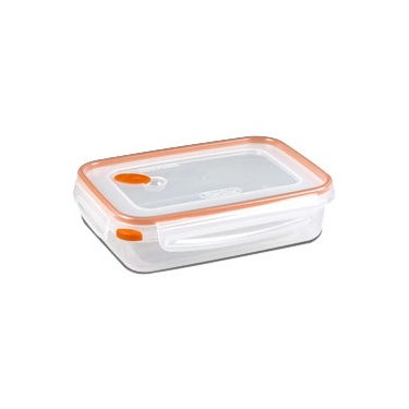 Sterilite Ultra-Seal 5.8 Cup Storage Container