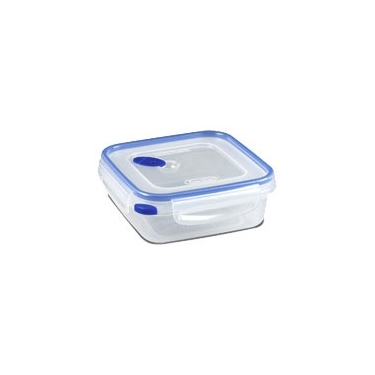 Sterilite Ultra-Seal 4.0 Cup Storage Container