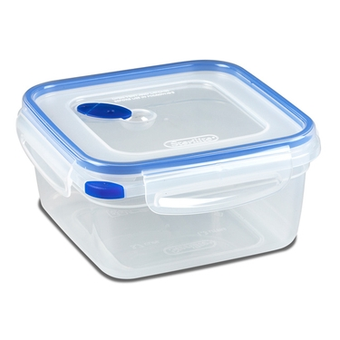 Sterilite Ultra-Seal 5.7 Cup Storage Container