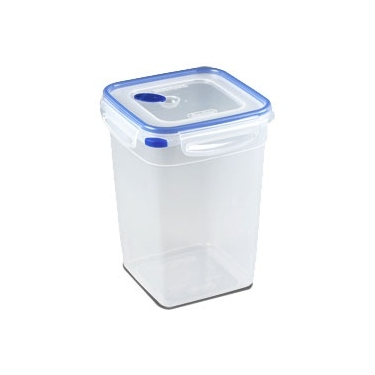 Sterilite Ultra-Seal 16.2 Cup Storage Container