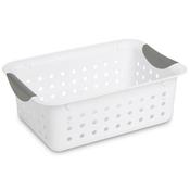 Small Ultra Storage Basket By Sterilite