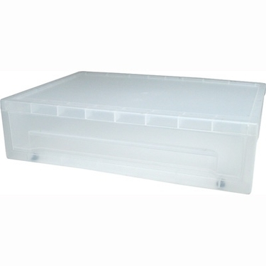 Large Modular Storage Drawer by Iris