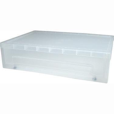Large Modular Storage Drawer by Iris