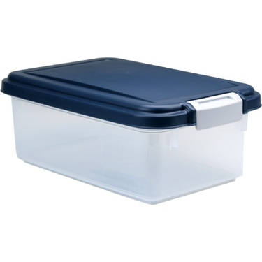 12 Qt Airtight Storage Container - IRIS USA