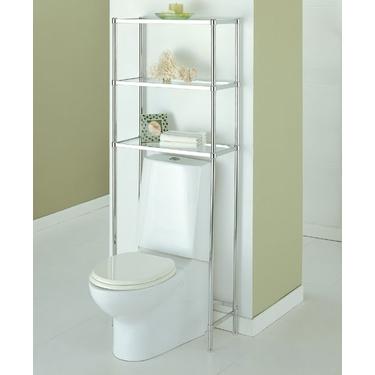 bathroom shelving units decorative bathroom shelving shelf unit