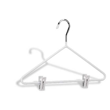 Blouse and Suit Hanger by Organize It All