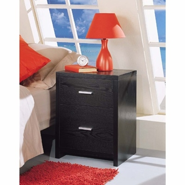 2 Drawer Unit - Dusk Collection by Organize-It-All
