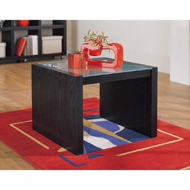 Coffee Table - Dusk Collection by Organize-It-All