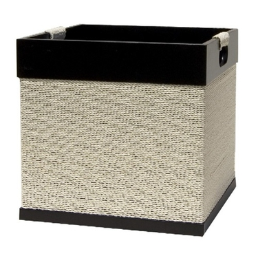 Storage Basket - Dusk Collection By OIA