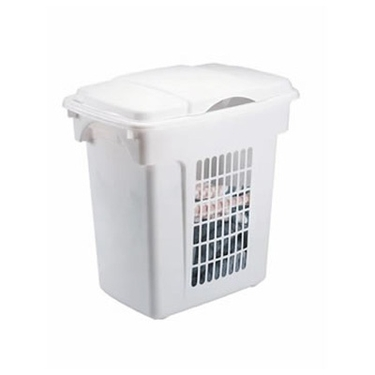 Rubbermaid Easy Carry Hamper