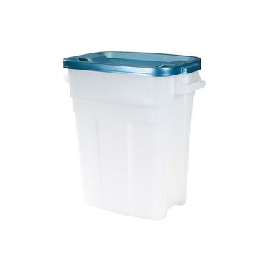 Rubbermaid Roughneck® 8 Gallon All-Purpose Canister
