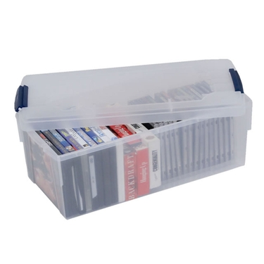 Rubbermaid Keepsake Box