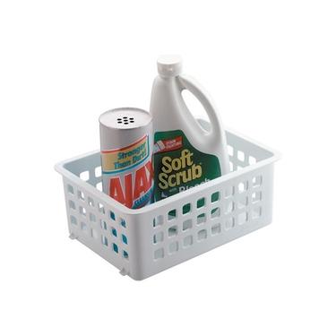 Slide-N-Stack Basket (5581)11''D x 8''W x 4.75''H