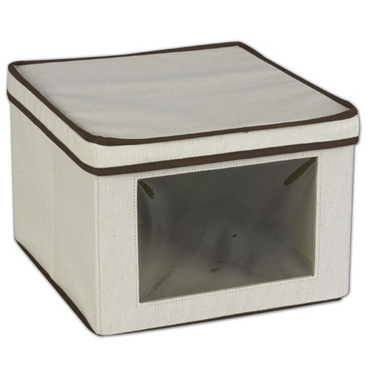 Medium Vision Collection Storage Box