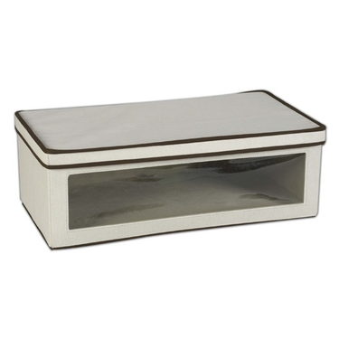 Large Vision Collection Storage Box