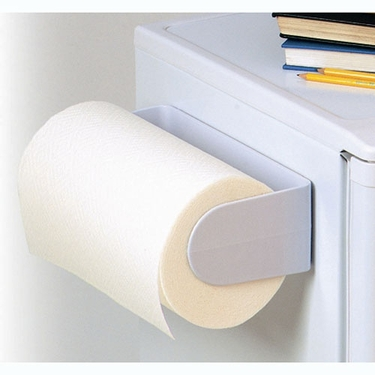 magnetic paper holder Find great deals on ebay for magnetic paper towel holder and paper towel holder self adhesive shop with confidence.