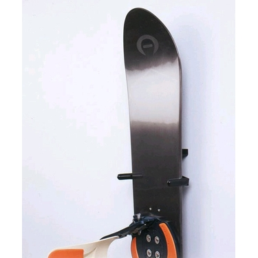 All Board Wall Mount by Racor (PAB-1R)