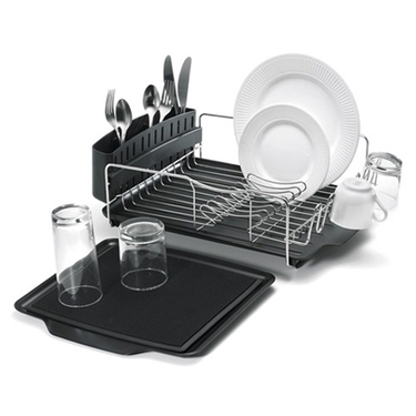 ADVANTAGE Dish Rack System KTH-600 by Polder
