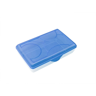 Sterilite Supply Box