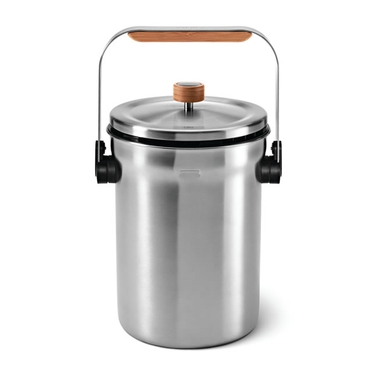Compost Pail from simplehuman®