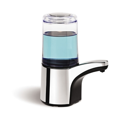 Spout Sensor Pump from simplehuman®