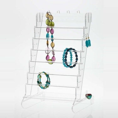 Neatnix Jewelry Ladder