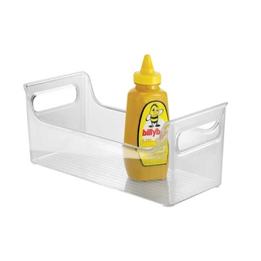 Fridge Binz Portable Condiment Caddy by InterDesign