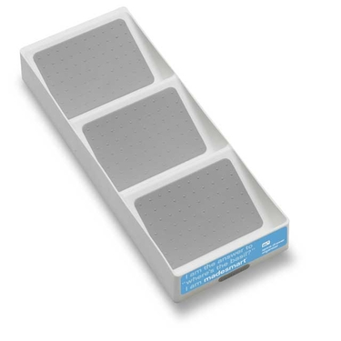 Spice Drawer Organizer by Made Smart
