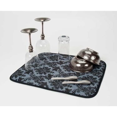 Small Granite Drying Mat by Made Smart