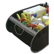 Trunk Organizer Caddy