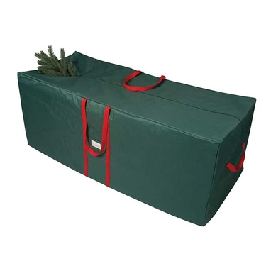 58'' Christmas Tree Bag with Wheels