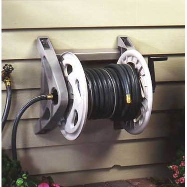 Suncast 225' Hose Handler Hose Reel