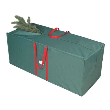 48'' Artificial Tree Storage Bag