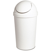Kitchen Trash Can Containers | Kitchen Garbage Cans & Wastebaskets