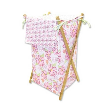Hula Baby Hamper Set by Trend Lab