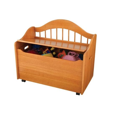 Honey Limited Edition Toy Box by KidKraft