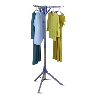 Tripod Drying Rack by Honey-Can-Do