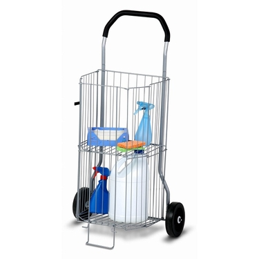 2 Tier All-Purpose Cart by Honey-Can-Do